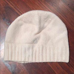 Ralph Lauren wool beanie